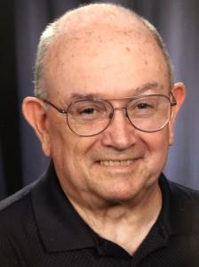 Screenshot_2019-10-30 Obituary of Donald Ray Hickerson